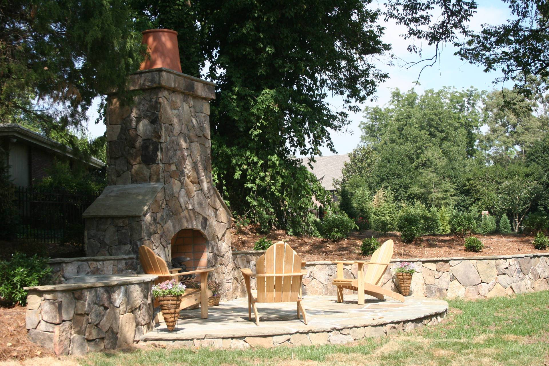 house-pictures-10-07-141